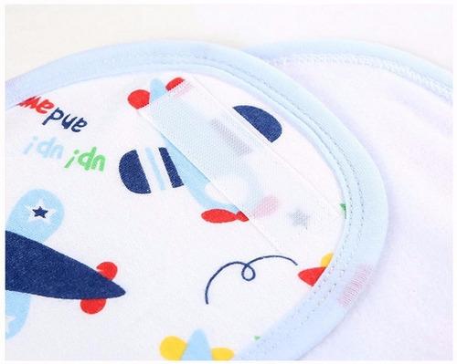 cinta de proteção p/ barriga do bebê umbigueira umbigo neném