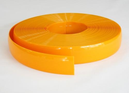 cinta de pvc para sillones y reposeras