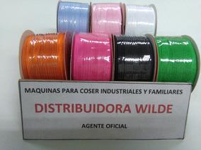 f12587120 Cintas De Raso Impresas en Mercado Libre Argentina