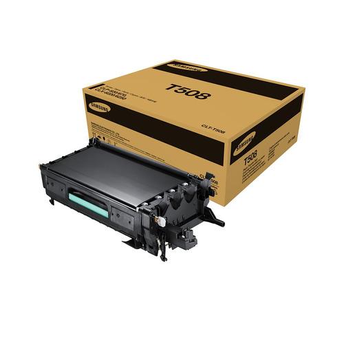 cinta de transferência samsung original clt-t508