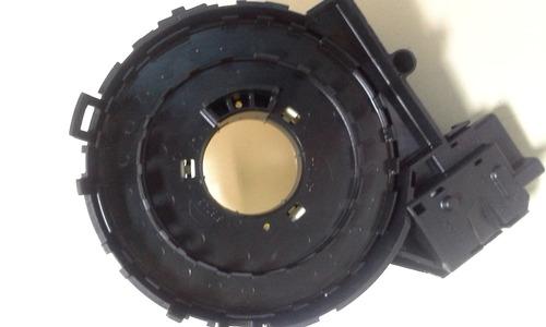 cinta do airbag (volante) vw jetta 2002 2.5 original usado