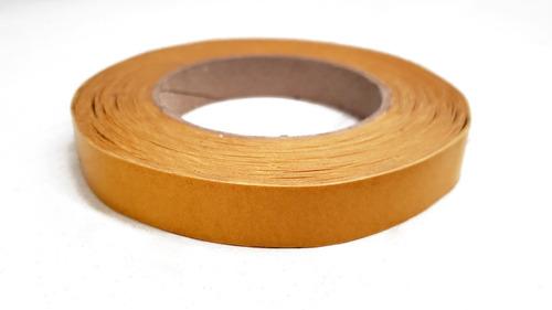 cinta doble faz de alto  18 mm x 50 mts
