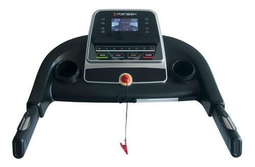 cinta eléctrica correr caminar ran 505 130 kg envio gratis