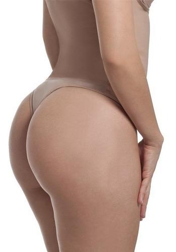 cinta emborrachada feminina body modeladora compressão