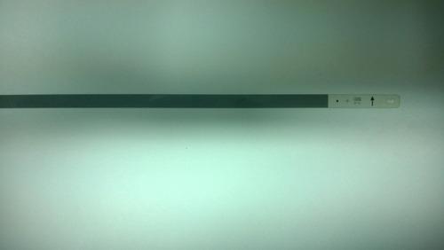 cinta encoder lineal hp officejet pro 8000 - pro 8500