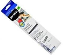 cinta epson original s015631 impresora lx-350 lx-300