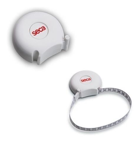 cinta ergonómica seca modelo 201 cod. 2011717009