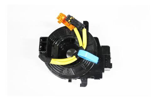 cinta espiral airbag de toyota prado original