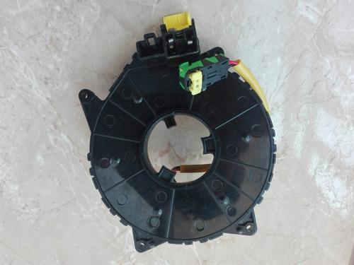 cinta espiral airbag kia cerato 2005-2012