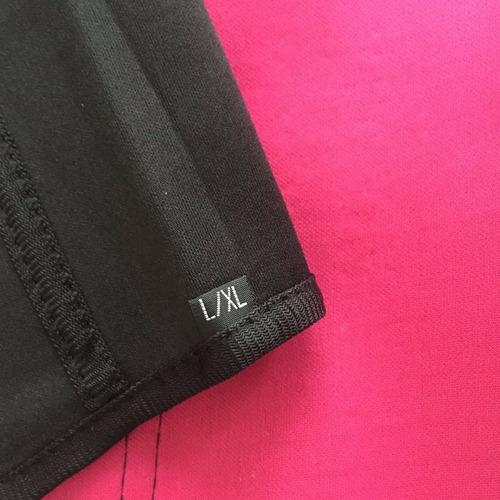 cinta faixa modeladora afina cintura feminina dc barbatana
