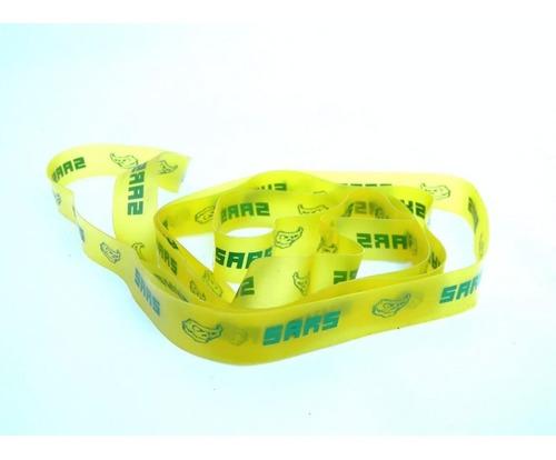 cinta fondo de llanta sars para mtb rodado 29