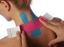 cinta kinesiologica vendaje neuromuscular tape certificada