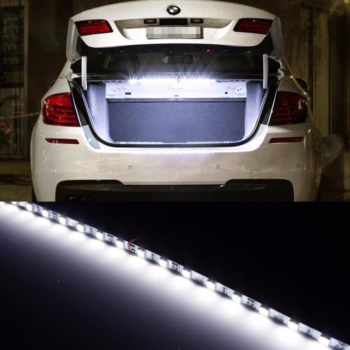cinta led 2825 rollo 5m 12v luz blanca ip20 c1