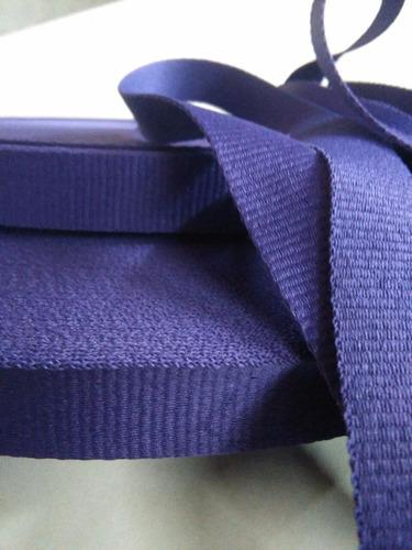 cinta llavero gross raso serigrafia y sublimacion