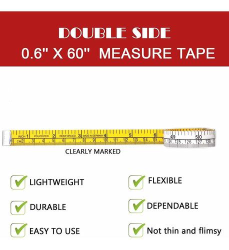cinta métrica cinta métrica herramienta
