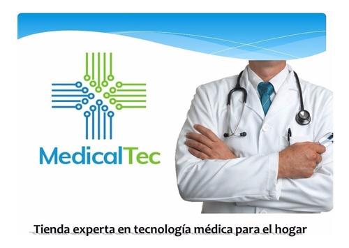 cinta metrica circunferencia seca 201 - medicaltec