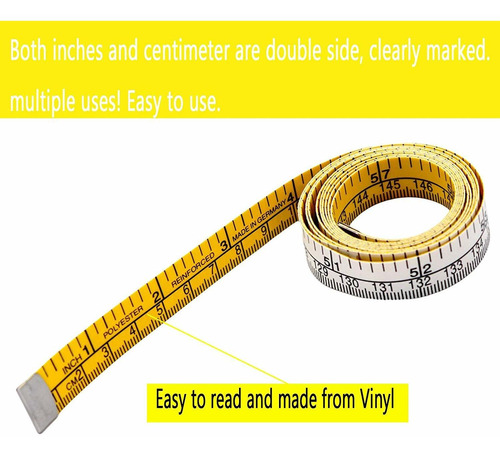 cinta métrica herramienta cinta métrica