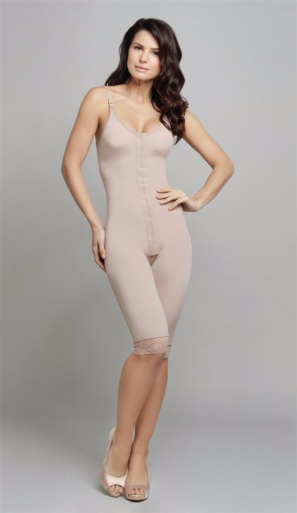 6138727d4 cinta modeladora abdominoplastia short pós cirurgico e parto. Carregando  zoom.
