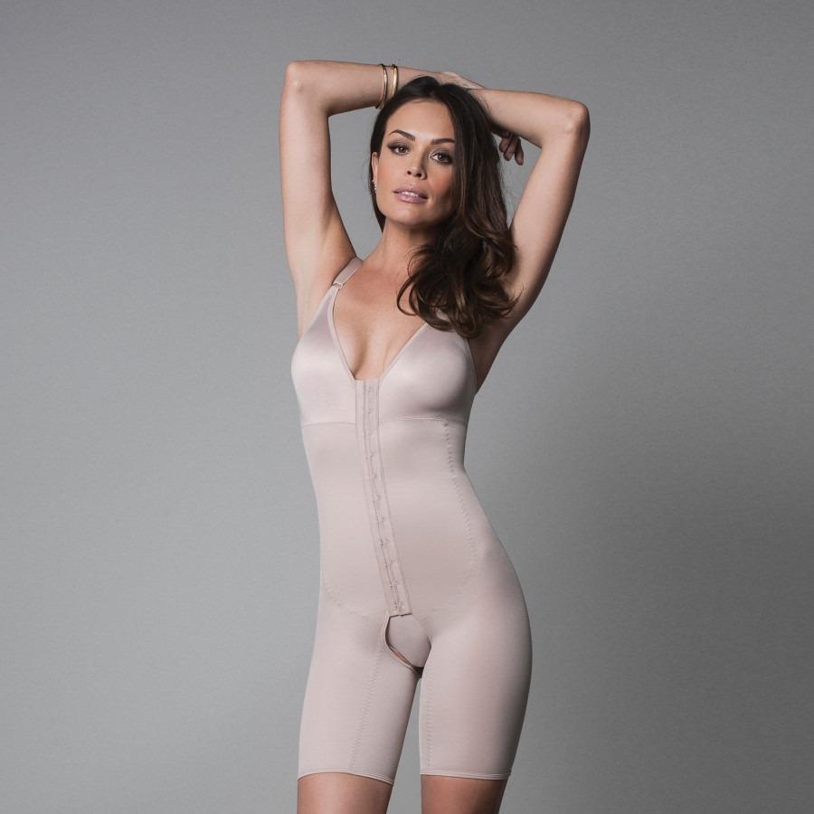 3f0bebe40 cinta modeladora cintura pós parto lipo abdominoplastia pern. Carregando  zoom.