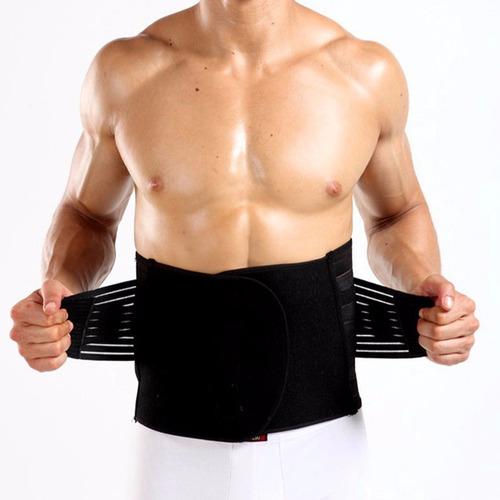 cinta modeladora emagrecedora esconde barriga sedex gratis