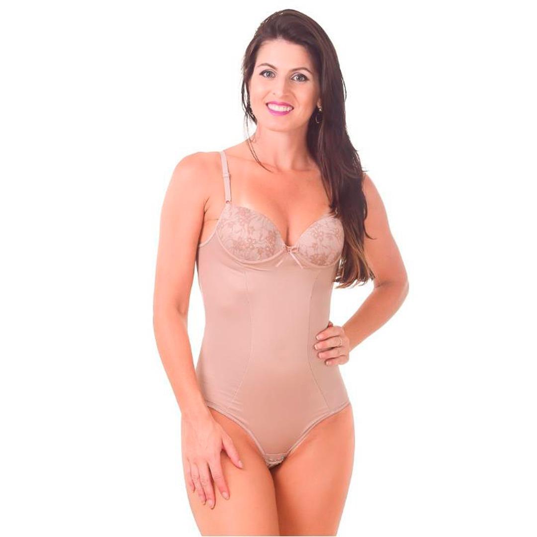3625aaf96 cinta modeladora feminina body bojo redutora frete grátis. Carregando zoom.