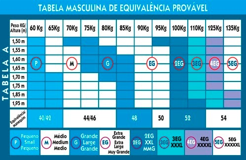 de631e01d Cinta Modeladora Masculina Ref 407 Esbelt Ginástica Postura - R  86 ...