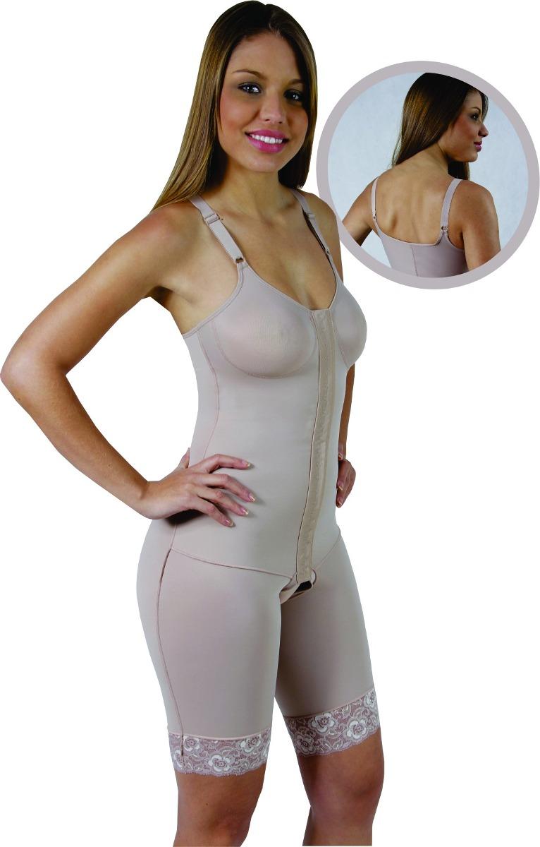 0b992eb91bec Cinta Modeladora Pos Cirurgica Plástica Dc0b Doron - R$ 300,00 em ...