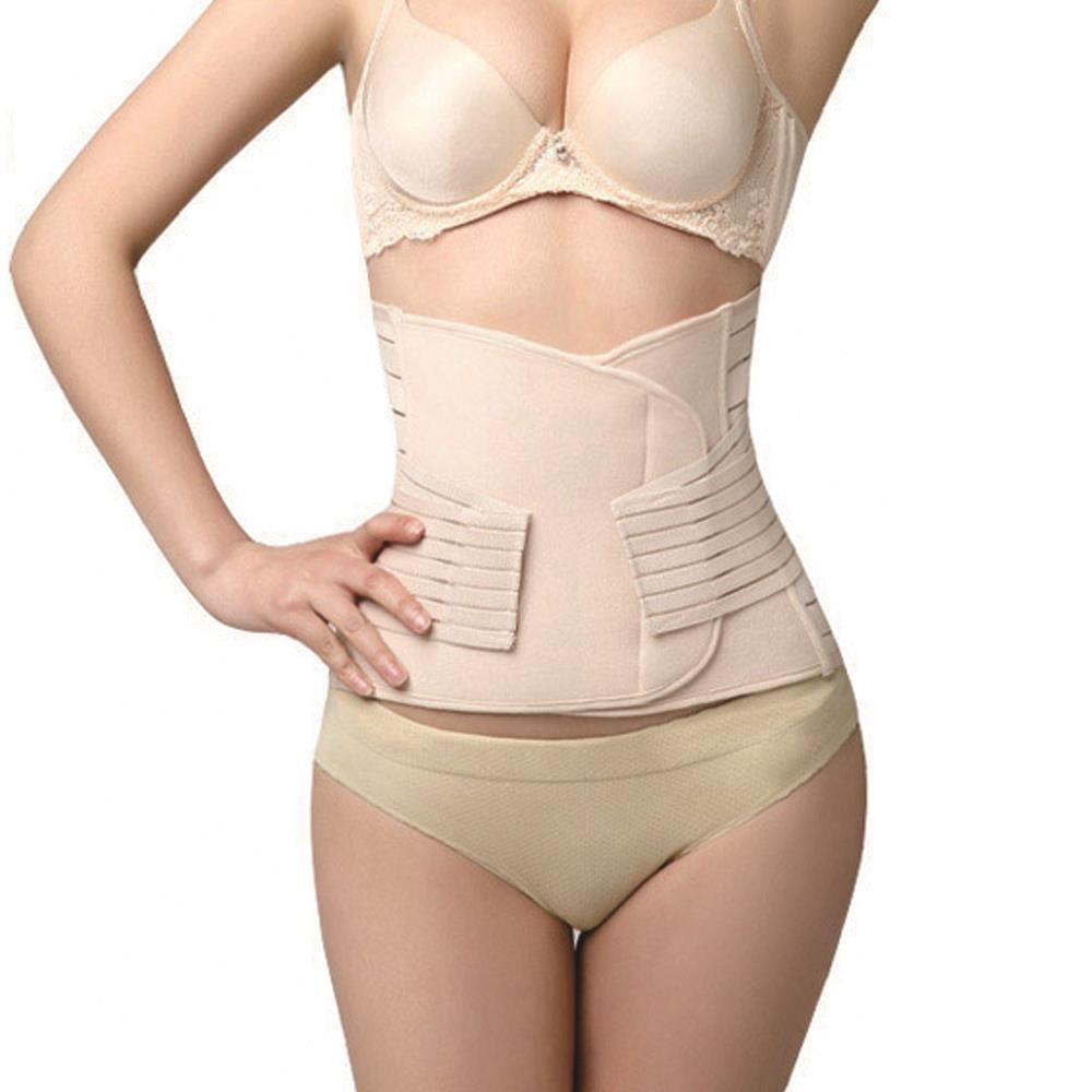 727682763 cinta modeladora pós parto ortopédica abdominal emagrecedora. Carregando  zoom.