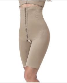 ff7871c7c1 Cinta Yoga Modeladora - Moda Íntima e Lingerie no Mercado Livre Brasil