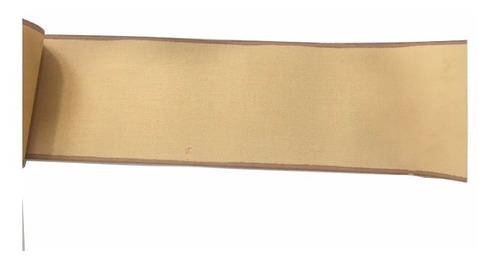 cinta nomex para planchadora de rodillos