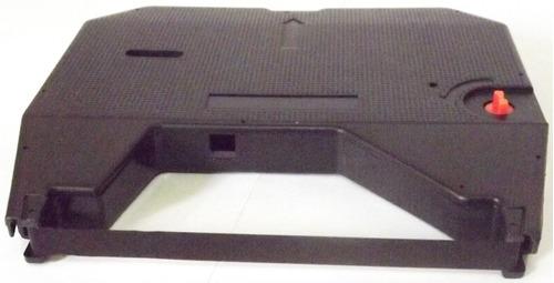 cinta p máquina escribir brother a x - 10 / g x-6750 / 8750