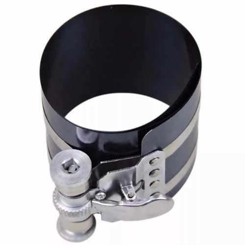 cinta para anéis de pistão 3 53 a 175 mm