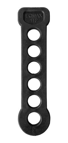 cinta para berço suporte transbike zx eqmax