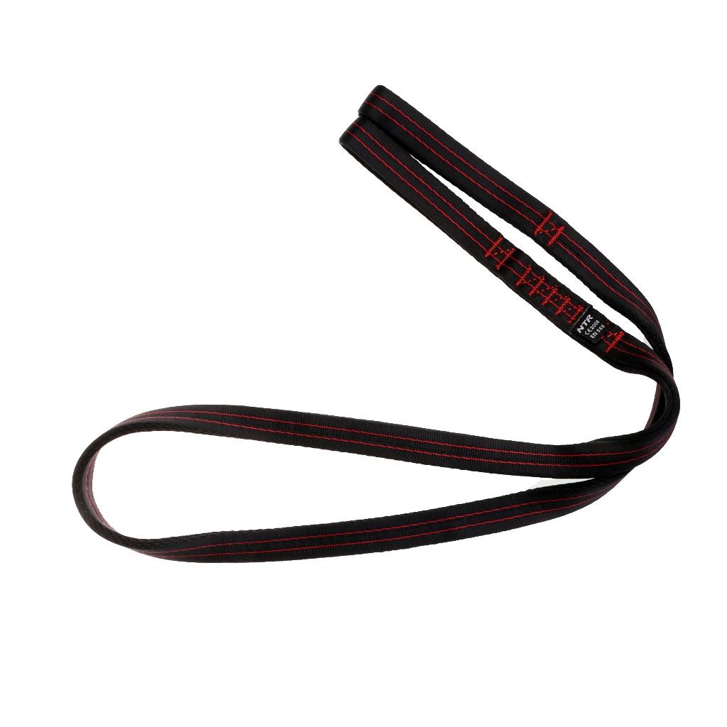 4462bb73b cinta para cintura correa ajustable para escalada senderismo. Cargando zoom.