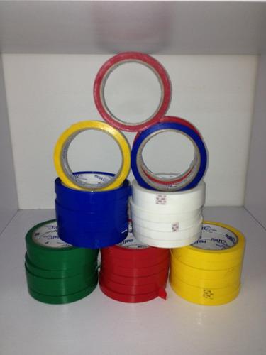 cinta para dispensador bolsa pan  coforesman