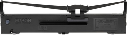 cinta para epson 890 impresoras matriciales fullmark n617bk