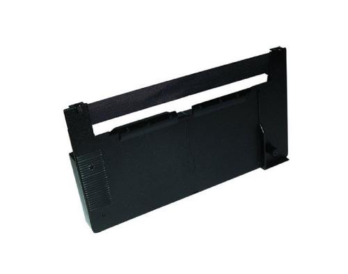 cinta para impresora kores 477 para epson  erc  18