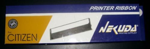cinta para impresora lx300  excelente calidad