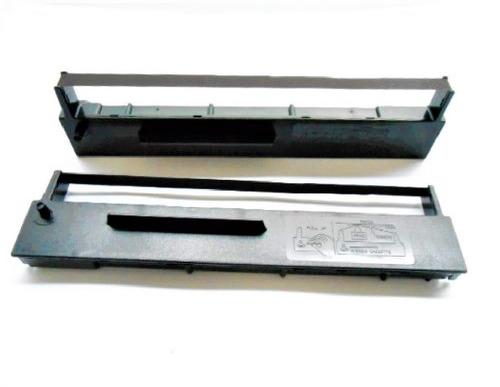 cinta para impresora seikosha  678 kores