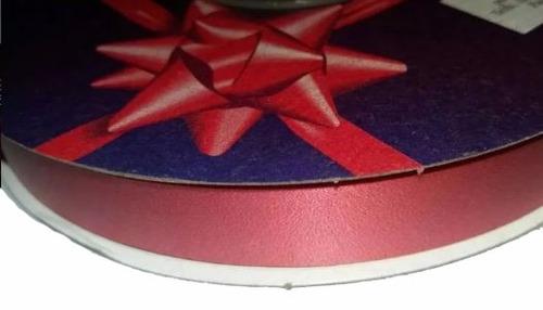 cinta para lazos cintas para regalo cinta decorativa