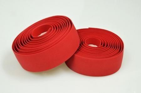 cinta para manubrio wkns - eva - 1900x30 mm