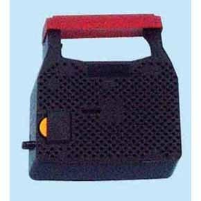 cinta para maquina de escribir canon canola ap 500 s