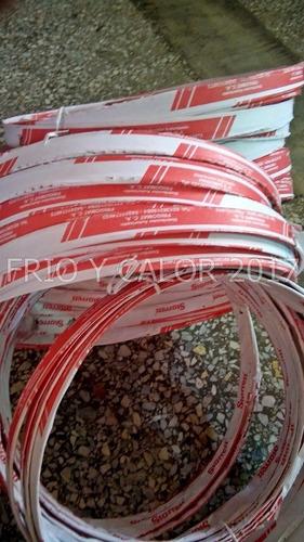 cinta para sierra de carniceria starret-frigomat 98 97 78 72