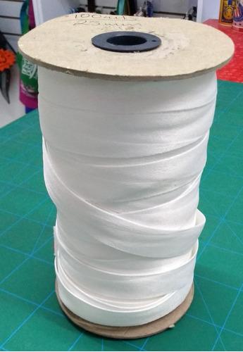 cinta para sublimar de 25 mm
