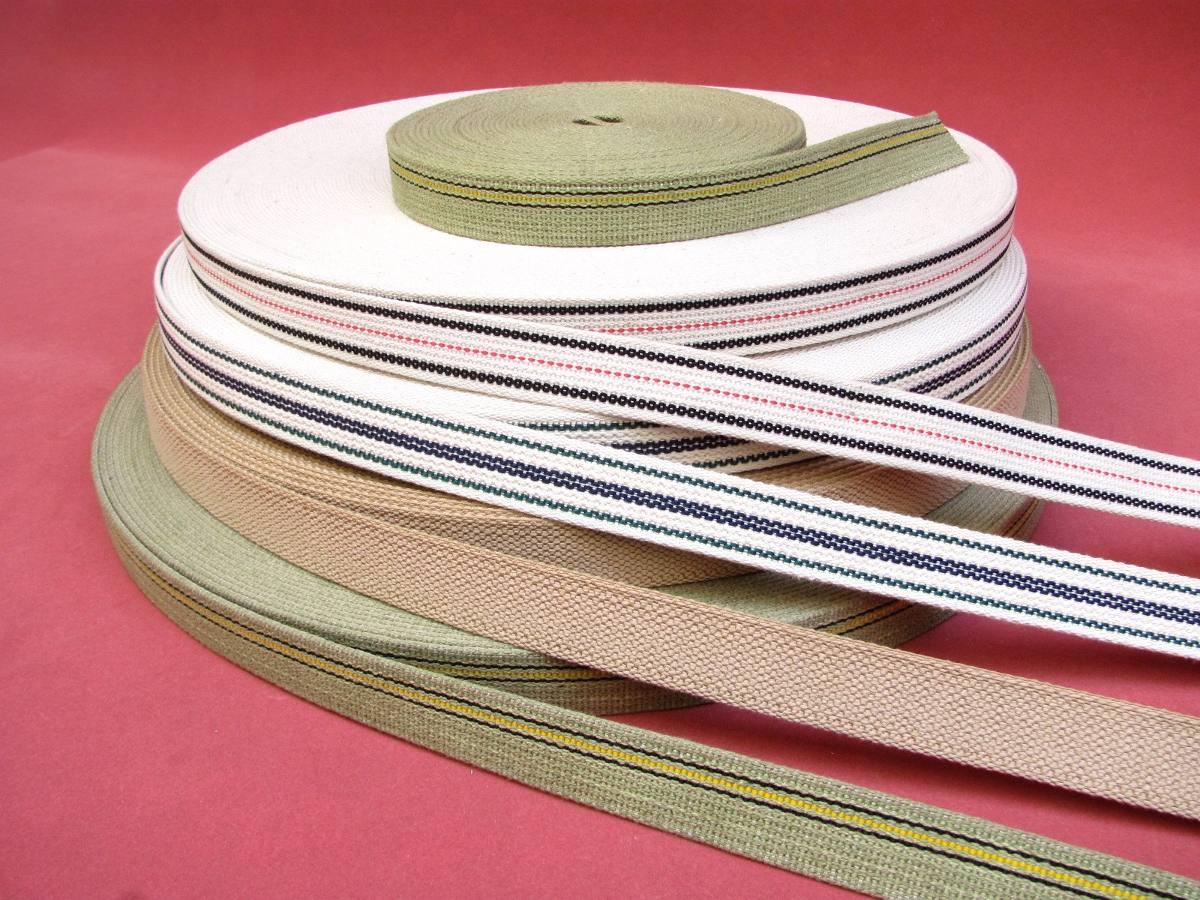Como cambiar correa de persiana stunning como cambiar for Como cambiar la cinta de una persiana