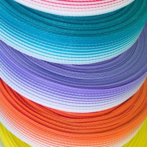 cinta polietileno silla sillon sillones reposera tapiceria