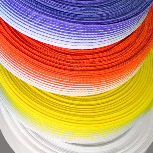 cinta polietileno silla sillon sillones reposera tapiceria - resiste intemperie - entrega inmediata