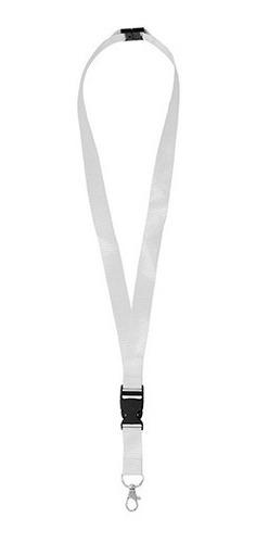 cinta porta gafete