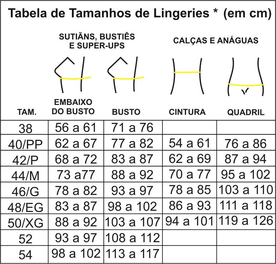 2ece45102 Cinta Pós Cirurgico Modeladora Alta Med Demillus+brinde - R  109