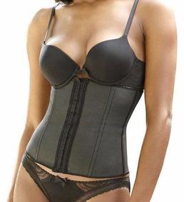 e3bc46bb3 Cinta Body Ultra Confort Wishes Fulfilment no Mercado Livre Brasil